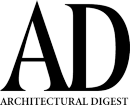 Images_0016_Architectural-Digest